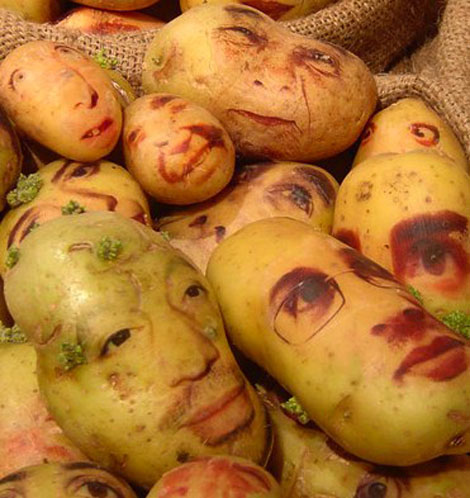 ginou-choueiri-potato-portraits