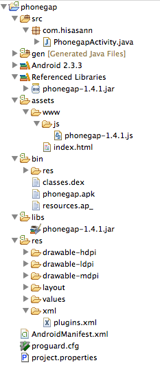 Java - phonegap_assets_www_index.html - Eclipse - _Users_hisamatsu___dev_workspace.png